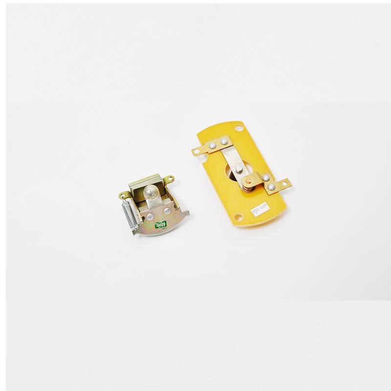 布板连接板式-LD12-154S