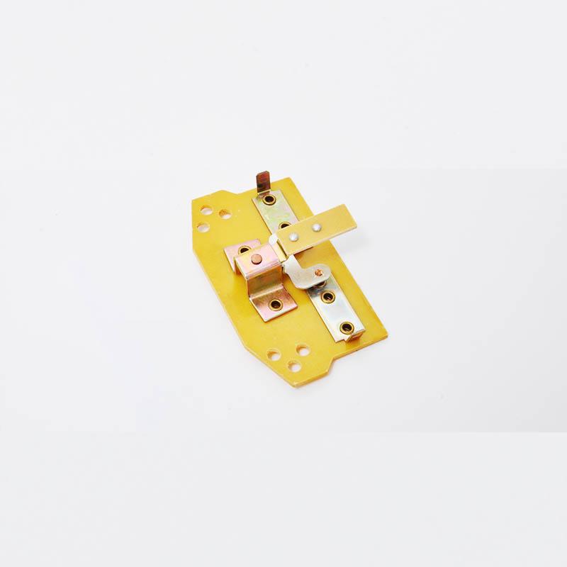 布板连接板式-SCN-439