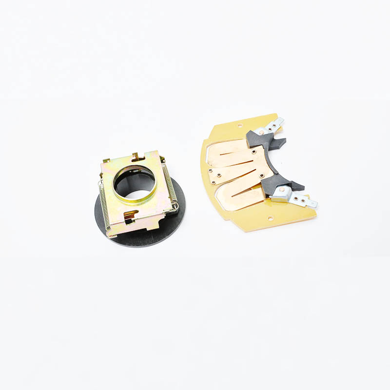 布板连接板式-L34-504S-1