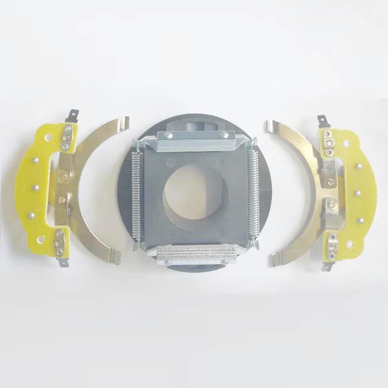 布板连接板式-L43-804S