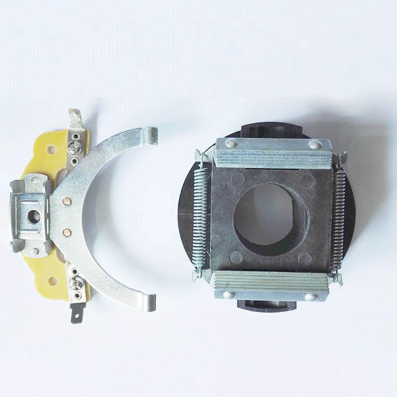 布板连接板式-L33-804S