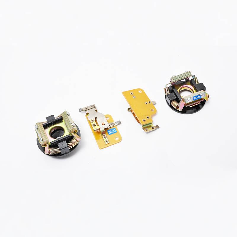 Centrifugal switch-LG17/17.1-154Y