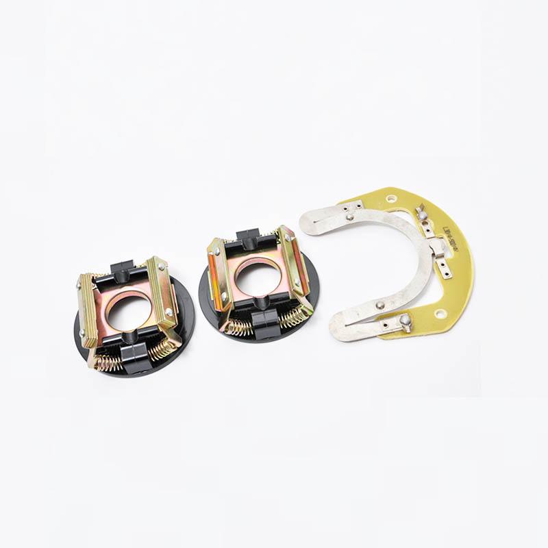 Centrifugal switch-L30-502/4Y