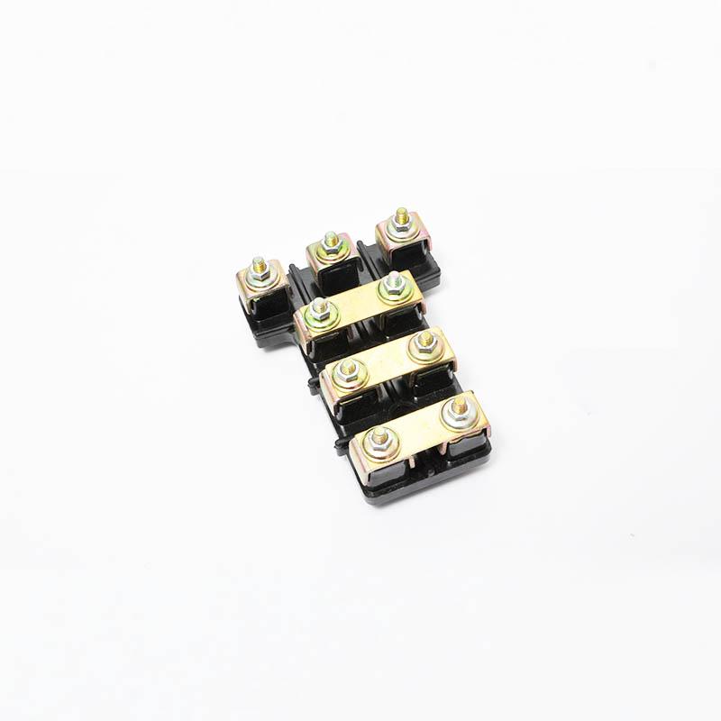 接线板-A1