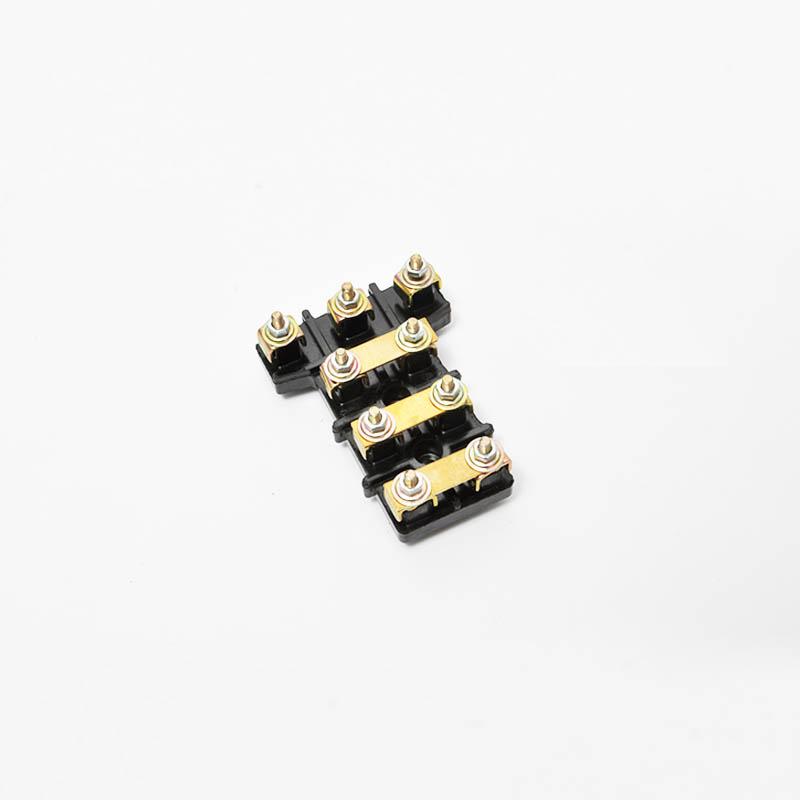 接线板-A2