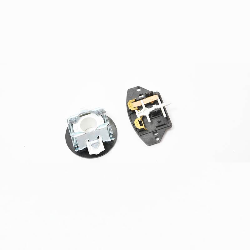 塑胶连接板式-L17-154S-2